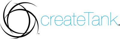 createTank News